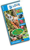 Flyer Original LÖWE Hungarian