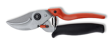 LÖWE 9.109 - Bypass pruner with rotating handle